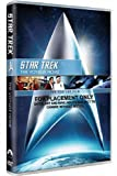 Star Trek IV: The Voyage Home [DVD]