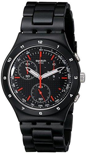swatch-unisex-armbanduhr-black-coat-chronograph-quarz-edelstahl-ycb4019ag