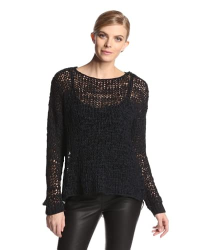 Katherine Barclay Women's High-Low Top