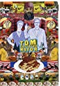 Tom Goes to the Mayor: Complete Series (3 Discos) [DVD]<br>$694.00