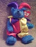 Ty Beanie Baby - Calliope - Surely you jest!