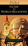 img - for Pocket Guide to World Religions (IVP Pocket Reference) book / textbook / text book