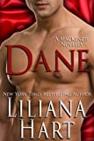 img - for Dane (Erotic Romance) Book 1 (The Mackenzie Family) book / textbook / text book
