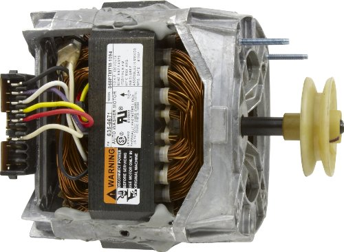Appliances Motors