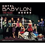 Hotel Babylon (The Album)by Various Artists