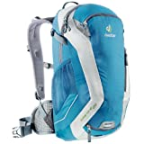 Deuter Bike One 20 bay-white Rucksack