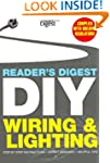 Reader's Digest DIY: Wiring and Light...