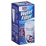 Rite Aid Water Filter Cartridge, 1 filter