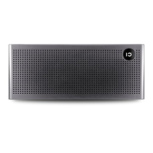 bluetooth-speaker-shidu-t6-hi-fi-portable-wireless-stereo-v-42-speaker-with-hd-sound-and-bass-platea