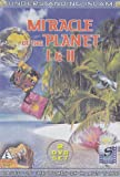 echange, troc Understanding Islam - Miracle of the Planet 1 and 2 [Import anglais]