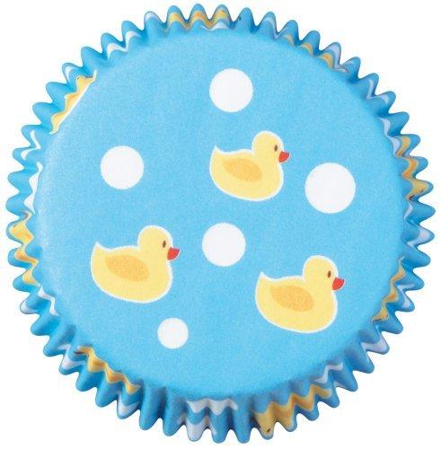 Buy Rubber Duckies front-346042