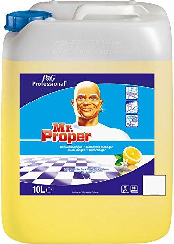 meister-proper-professional-detergente-multiuso-limone-10-liter-1