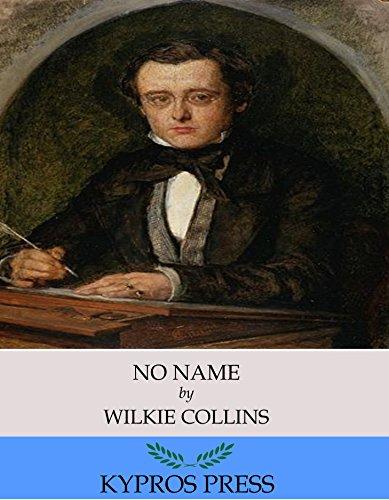 no-name-english-edition