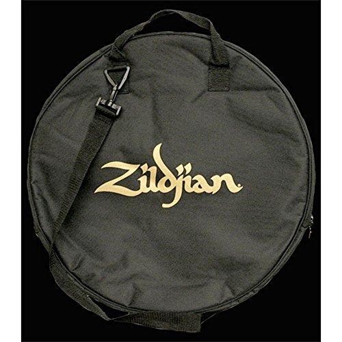 Zildjian P0729 20-Inch Cymbal Bag
