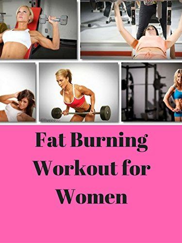 Fat Burning Workout for Women
