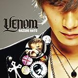 Venom [初回限定盤]