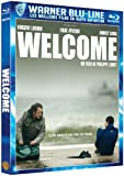 Welcome [Blu-ray]