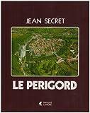 echange, troc Jean Secret - Périgord