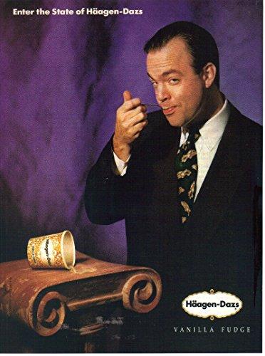 vintage-print-ad-1990-haagen-dazs-vanilla-fudge-ice-cream-enter-the-state-of-haagen-dazs