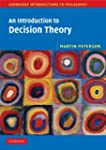 An Introduction to Decision Theory (C...