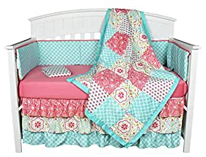 Cricket Products Crib Bedding