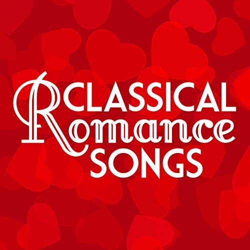 Classical Romance Songs (Classical Romance compare prices)