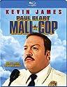 PaulBlart:MallCop (2 Discos) [Blu-Ray]<br>$386.00