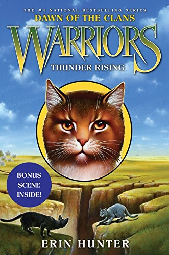 thunder-rising-warriors-dawn-of-the-clans