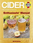 Cider: The practical guide to growing...