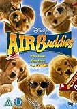 Air Buddies [DVD]