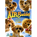 Air Buddies [DVD]