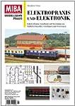Elektropraxis und Elektronik - Kabelv...