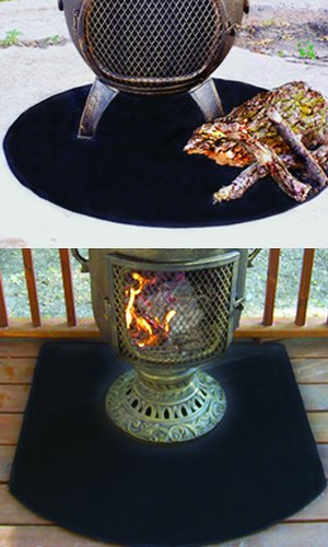 Flexible-Fire-Resistent-Chiminea-Pad-36-Round