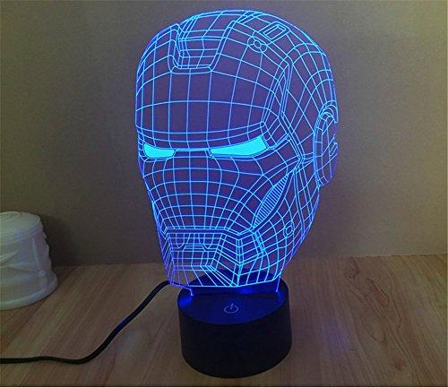 smarterar-3d-optische-tauschung-iron-man-helm-panel-modell-beleuchtung-nacht-7-farbwechsel-usb-touch