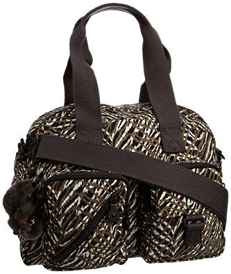 Kipling Orelie Shoulder Bag With Removable Shoulder Strap 53