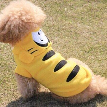 bheema-invierno-gato-perro-disfraces-de-tigre-algodon-sudadera-con-capucha-de-perro-mascota-apparel