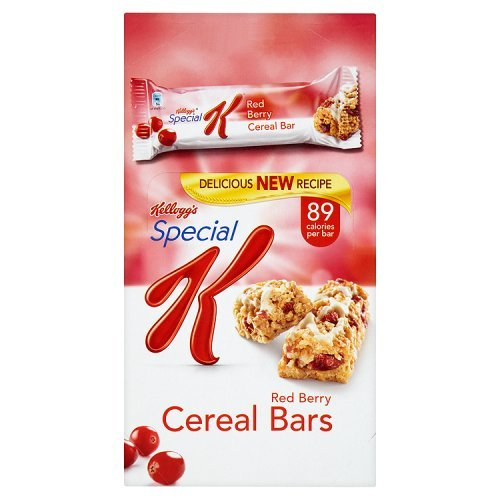 30-x-kelloggs-special-k-red-berry-bar-23g