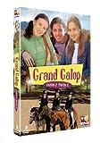 Grand Galop - Saison 2 - Partie 2 (dvd)