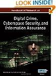 Handbook of Research on Digital Crime...