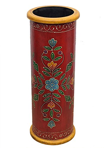 Diwali Gifts Vintage Umbrella Stand Rack 21