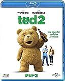 テッド2 [Blu-ray] ランキングお取り寄せ