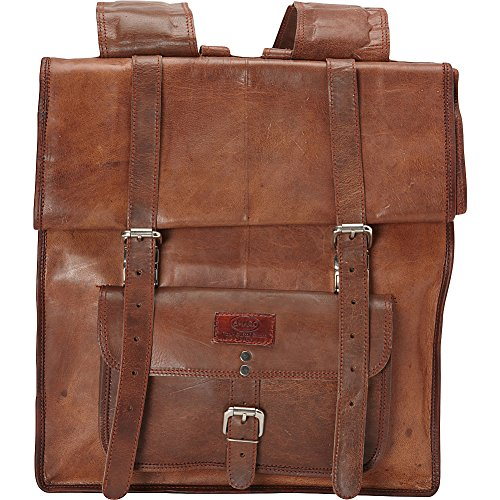 sharo-leather-bags-large-roll-up-backpack-brown