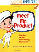 Meet Mr.Product