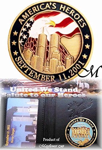 mayflower-cnf-coin-leather-holder-never-forget-fallen-officer-from-911-terrorist-attackssalute-to-ou