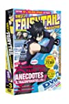 Fairy Tail Magazine - Vol. 3 [�dition...
