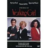 Working Girl ~ Melanie Griffith