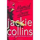 Married Lovers ~ Jackie Collins