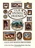 img - for Our Animal Friends at Maple Hill Farm book / textbook / text book