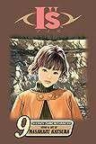 """I""""s, Vol. 9 (1421506505) by Katsura, Masakazu"""