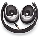 Bose OE Audio Headphones